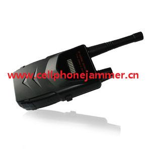 China Wireless RF Signal Detector - Spy Camera,Bug Detector jammer on sale