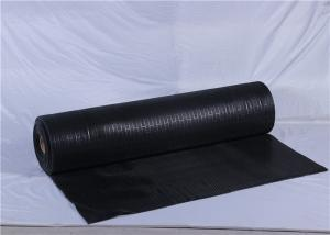 China PVC Plastic Floor Mat in roll for car,entrance,garage,kitchen and restaurant item AT5016 on sale