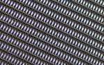 304人のオランダ人の金網、平織り、ニッケル/黄銅、高精度