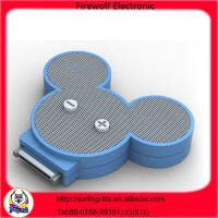 China wireless bluetooth mini speaker beats by. dre manufacturers & suppliers on sale