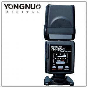 China Flash SPEEDLITE YN460II on sale