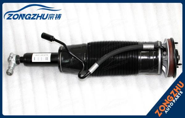 ABC Strut Shock A2213206113 Mercedes Air Suspension Parts W221Front
