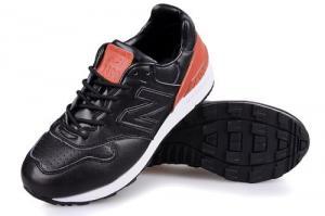 chaussures et bottes bon marché chaussures et bottes bon