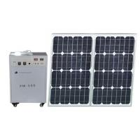 2kw solar energy system home solar power system with high quality