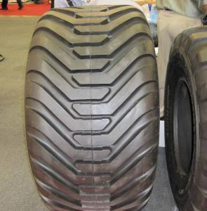 China farm implement tires 600/50-22.5 on sale
