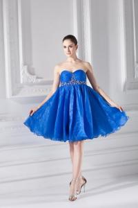 China Casual Sleeveless Short Party Dresses for Girl Woman on sale