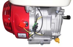 13HP 389cc Gasoline Engine for sale – Gasoline Engine