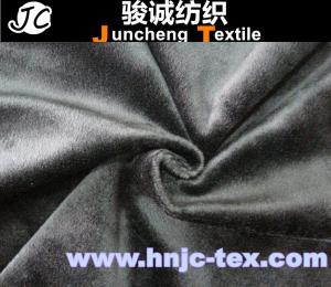 China 100% Polyester Warp Knit Super Soft Micro Velboa china manufacturer on sale