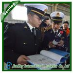 Heating tray Import Export to qingdao customs clearance and declaration brokerage agent service Heating tray import
