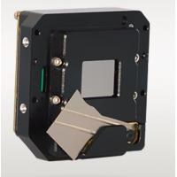 Long Range Thermal Imaging Sensor Module For Security & Surveillance Detection
