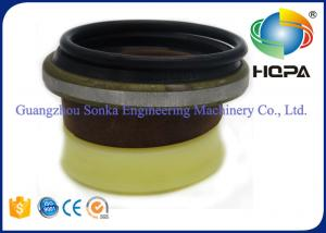 China Hitachi EX60 EX60SR Excavator Seal Kits With High / Low Temperature Resistance on sale