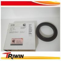 Geniune Diesel Engine Parts Crankshaft Front Oil Seal 4890832
