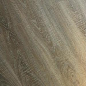 Quality Laminate Granite Floor Border Design Water Resistance Wood Tile For Sale