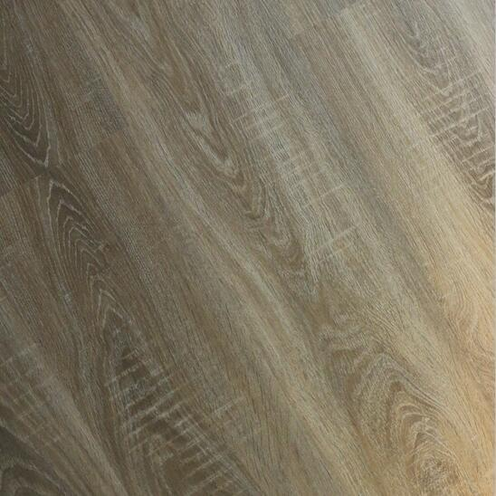 Hdf 12mm High Glossy Ac4 Arc Click System China Laminate Flooring