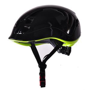 China Rock Climbing Safety Helmet, Sports Protection Helmet for Head on sale