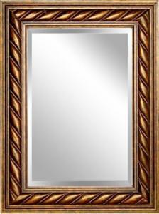 China venetian mirror J008 on sale