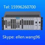 Voz do apoio de equipamento de Photel STM-1/4/16 SDH/MSTP/MSAP/data/IP PBX FXS FXO 4WEM G.703
