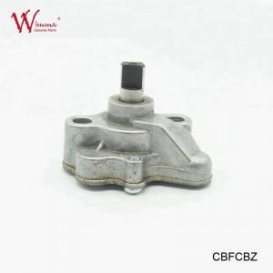 China High Quality Electric CBFCBZ Oil Pump There Wheel Motorcycle Parts for Sale on sale