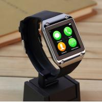 China Bluetooth Smart Watch 2014 on sale