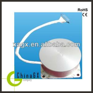 China FOG10 single-axis Fiber Optic Gyroscope on sale