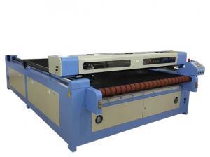 China High Speed Wood Laser Engraving Machine HR-920 Tabletop Laser Engraving Machine on sale