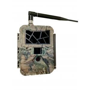 China Outdoor Waterproof 3G Hunting Camera SMS Sim MMS For Wildlife Monitoring on sale