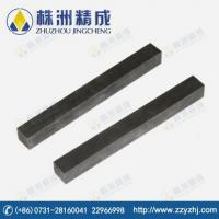 hot sale various kinds of high quality  tungsten carbide barprice at low