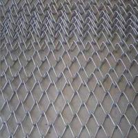 China chain link fence direct factory on sale