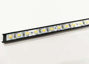 China Ultra - Bright Powerful LED Profile Light , Aluminium Extrusion Channel Profiles on sale