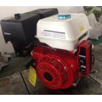 China small 4-stroke engine, 188f gasoline engine, GX390 petrol engine single cylinder,Small gas engine on sale