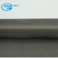 3K 200GSM Carbon Fiber Fabric, 3K 200GSM Carbon Fiber Cloth