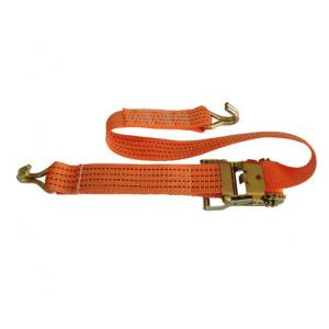China RS04 ratchet tie down on sale