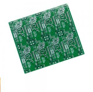 China PCBA Circuit Board For Battery Powered Micro Smart WiFi CCTV Camera on sale