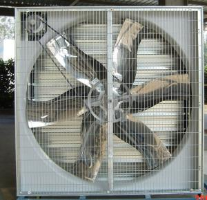 China Cooling Fans & Exhaust Fans &Ventilation Fansfor Poultry on sale