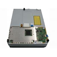 Replacement PS3 Repair Parts KES-400AAA Blu-ray DVD Drive for Old Version Consoles
