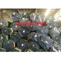 Stainless Steel Seamless Pipe A312 Standard Specification Heavily Cold Worked Austenitic 300 Series,304/316L