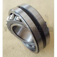 China Good Suppliers Hoje Spherical Roller Bearing 22226 E MB