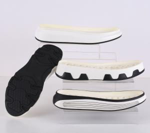 China rubber shoe sole material, sports shoes sole, shoes rubber sole, rubber shoe soles, soles for shoe making on sale