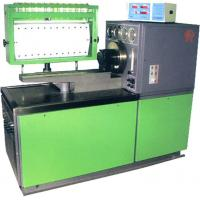 12PSB Series Diesel Pump Test Bench Test Bench