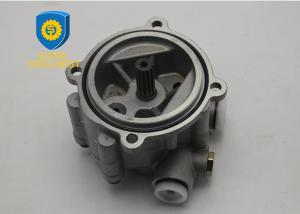 China JCB 20/952543 K3V112 Excavator Gear Pump Assembly JS220 JS200 on sale