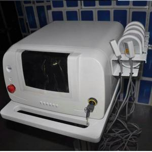 China Professional Lipo Laser Slimming Machine For Medical / Beauty Spa on sale