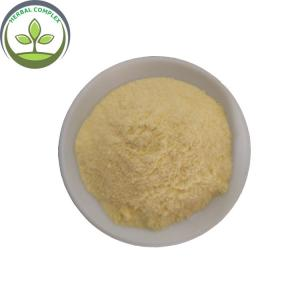 China pineapple juice powder buy organic powdered pineapplebest  health benefits supplement on sale
