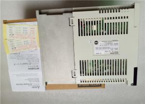 mitsubishi mr j2s 200a industrial servo drives mitsubishi melservo rh industrialservomotor sell everychina com