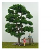 China artificial trees,model trees ,model materials,landscape trees,wire trees,model train layout trees on sale