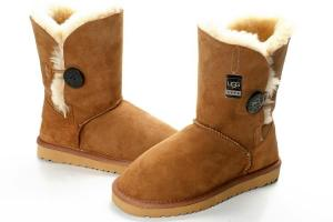 China High quality ugg Fashion wool warm winter snow boots,winter boots,women boots on sale