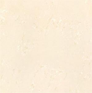 China China Lowest Cost Ceramic Soluble Salt Floor Tiles on sale