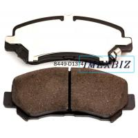 China 8449-D1374 and other Ceramic brake pads thousands of models for choice on sale