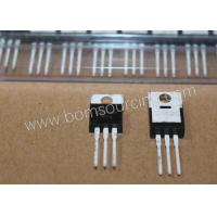 N- Channel Mosfet Power Transistor 55V 110A 200W Through Hole TO-220AB IRF3205PBF
