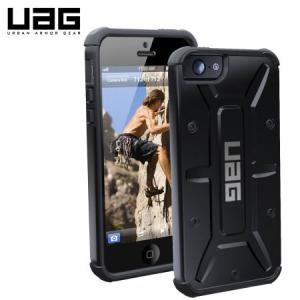 China Shockproof Plastic Cell Phone Protective Cases Armor Gear Cover For iPhone 5 on sale