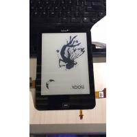 PVI  6inch eink display model ED060XH5 for Tolino shine ebook reader repair